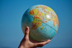 causa solidaria alianza mundial derechos