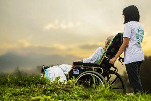 causa solidaria discapacidad