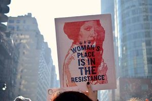 causa solidaria empoderamiento mujer