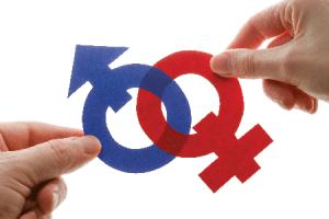 causa solidaria igualdad genero