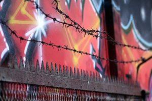 causa solidaria inmigración