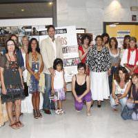 proyecto audiovisual solidario hazte socio