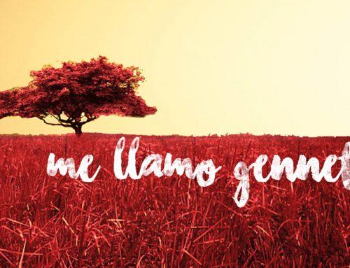 Me llamo Gennet, la intensa película autobiográfica de una chica sordociega [MUNDIARIO]
