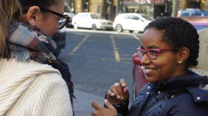 proyecto audiovisual solidario accamedia miguel angel tobias gennet
