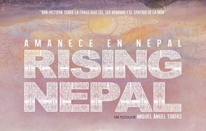 miguel angel tobias accamedia productor audiovisual television director documentales rising nepal