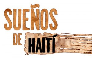 miguel angel tobias accamedia productor audiovisual television director documentales suenos de haiti