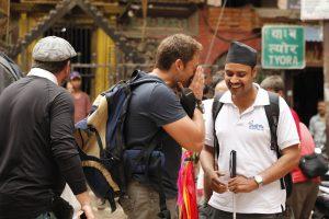 miguel angel tobias proyecto audiovisual accamedia documental rising nepal