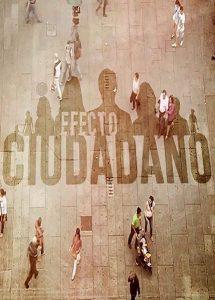 proyecto audiovisual solidario accamedia miguel angel tobias efecto ciudadano