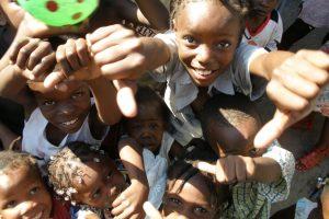 proyecto audiovisual solidario accamedia miguel angel tobias sueños haiti
