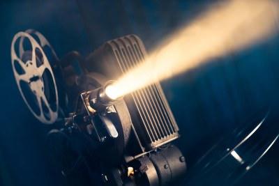 conferencias audiovisual audiovisual motor cambio