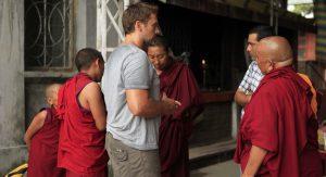 entrevista miguel angel tobias riing nepal elmundo