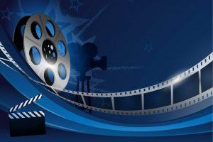 estreno benefico audiovisual