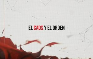 miguel angel tobias accamedia productor audiovisual television director documentales el caos y el orden