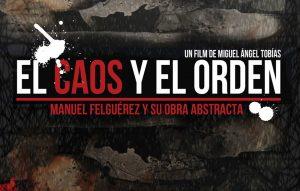 miguel angel tobias accamedia productor audiovisual television director documentales pelicula caos y orden