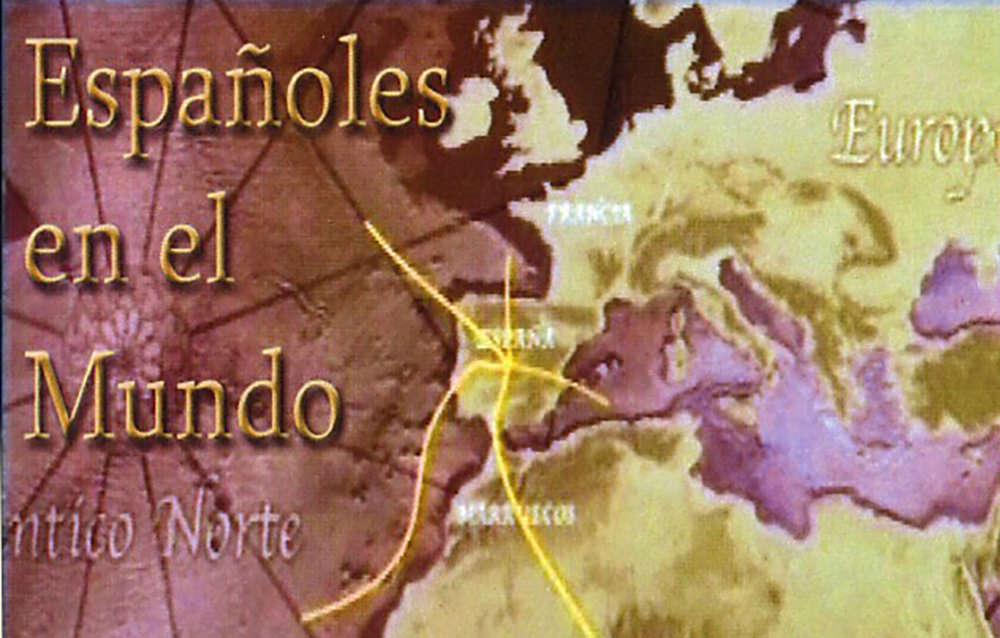 miguel angel tobias accamedia productor audiovisual television director programas espanoles en el mundo