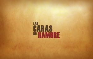 miguel angel tobias accamedia productor audiovisual television director documentales las caras del hambre