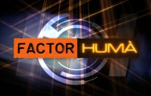 miguel angel tobias accamedia productor audiovisual television director documentales factor humano