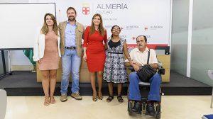 entrevista miguel angel tobias epica odisea gennet concuera la voz de almeria