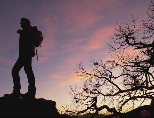 Miguel Ángel Tobías, la aventura extrema [PEGANDO LA EBRA – CV RADIO] (min. 00:06:56)
