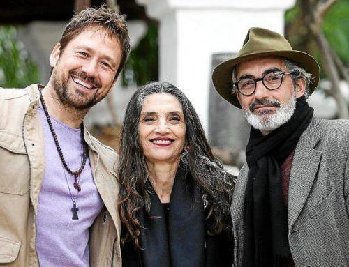 'El secreto de Ibosim', una película «sobre la magia y la energía de Ibiza» [PERIÓDICO DE IBIZA Y FORMENTERA]