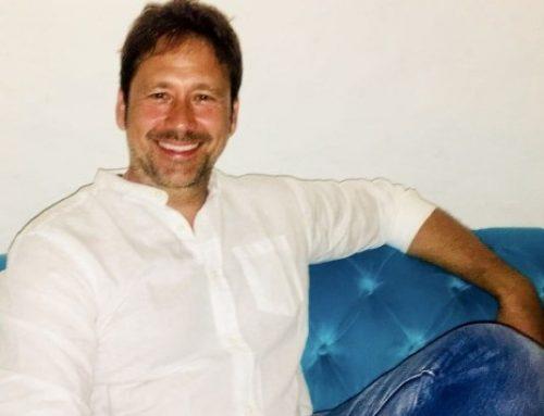 """""""El secreto de Ibosim"""" la primera película eco del cine europeo será un homenaje a Ibiza [IBMAGAZINE – CANAL 4 RADIO]"""