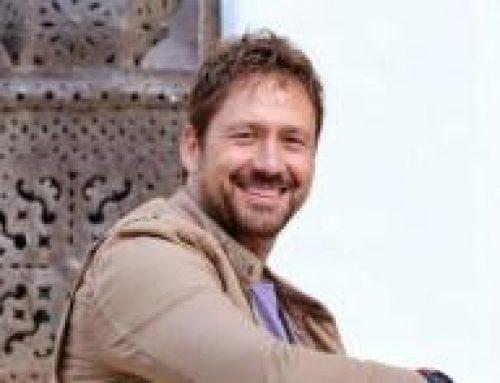 Miguel Ángel Tobías: «'El secreto de Ibosim' es una película sobre la esencia de Ibiza» [DIARIO DE IBIZA]