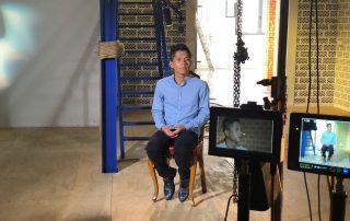 miguel angel tobias proyecto audiovisual accamedia documentales me llamo gennet