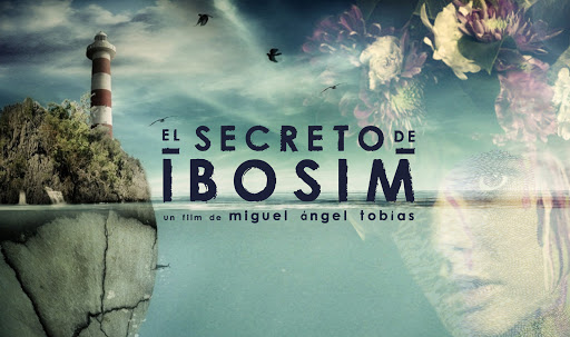 proyecto audiovisual solidario accamedia miguel angel tobias caras hambre